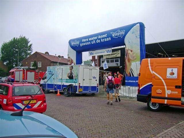 Oud Zuilen 20070609   40 km (57)