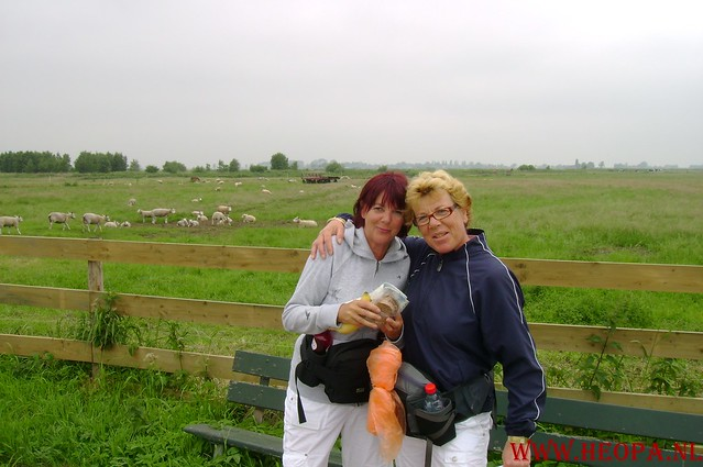 Monnickendam        31-05-2008         40 Km (37)