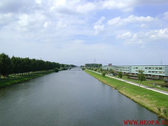 Almere en de Natuur  25 km (16)