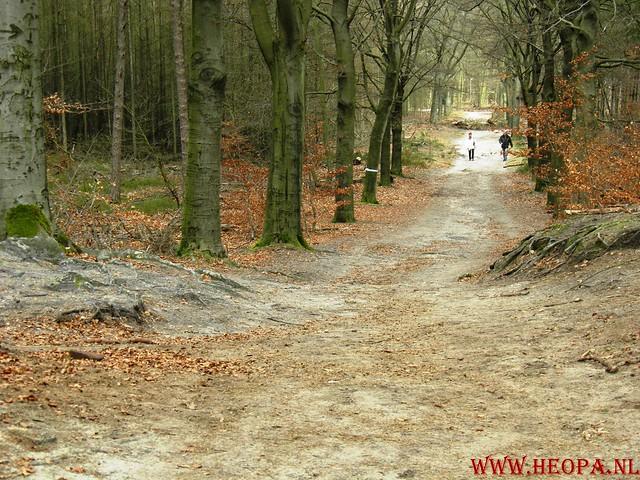 25-02-2012 Ugelen 30 Km (82)