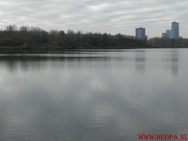 14-11-2012 L.w.plas ochtend (14)