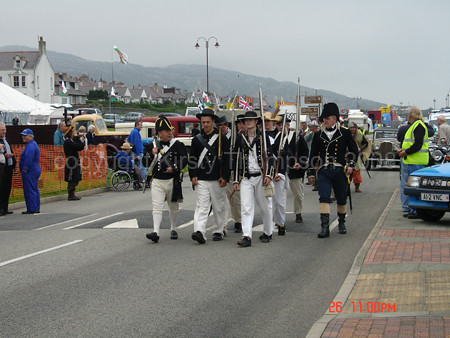 Holyhead Festival 2008 272