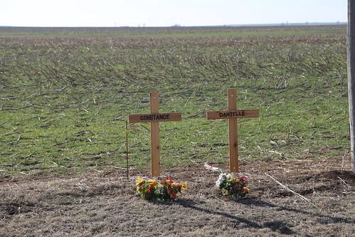 roadsidememorial grantcook okrt11