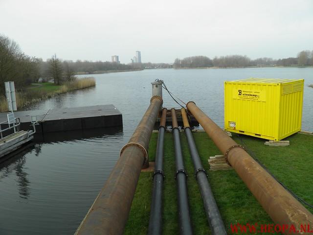 Almere Op Stap 94 30.6 Km  (11)
