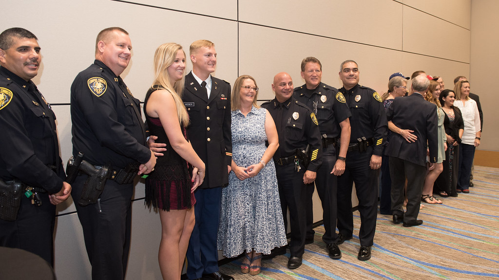 051316_CommissioningCeremony-4817