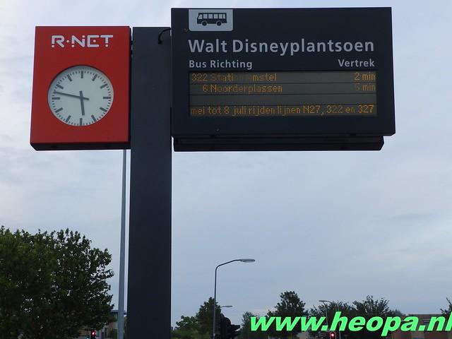 2016-06-15   Alkmaar 1e dag    27 Km  (1)