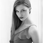 Leica M6 Film Portrait
