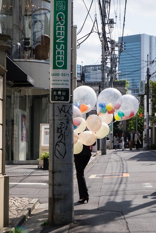 tokyo_late april 2016 flickr-39
