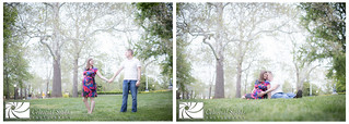 Steve&Stephanie_Maternity18   by Celestial Sights Photography
