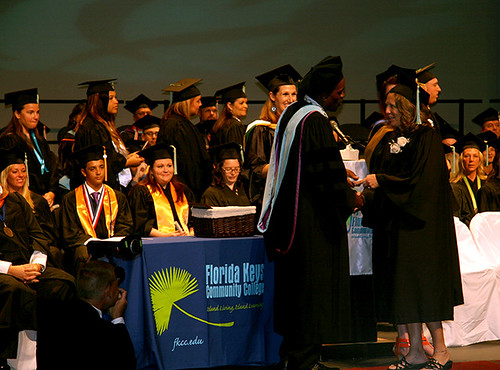 Graduation 5-3-13 136a