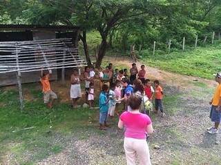 Nicaragua | by ashleyedwards91