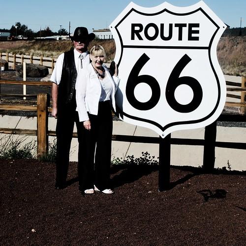 sign williams arizona route66 greatphotopro