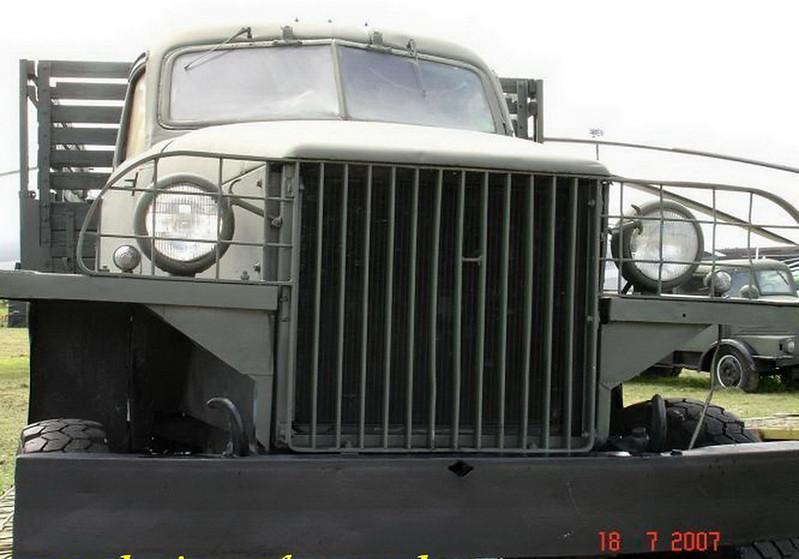 Studebaker US6 (9)