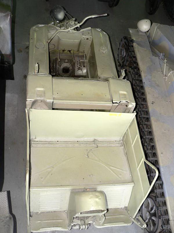 SdKfz2 NSU (4)