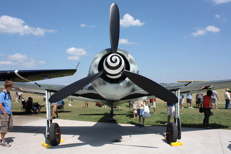 FW-190A-9 (4)