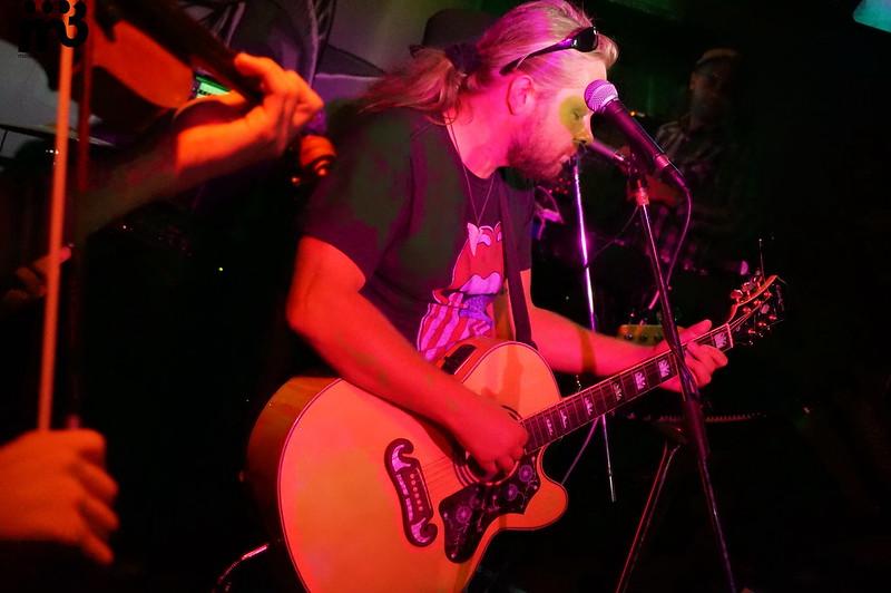 Boozemen Acoustic Jam (9)