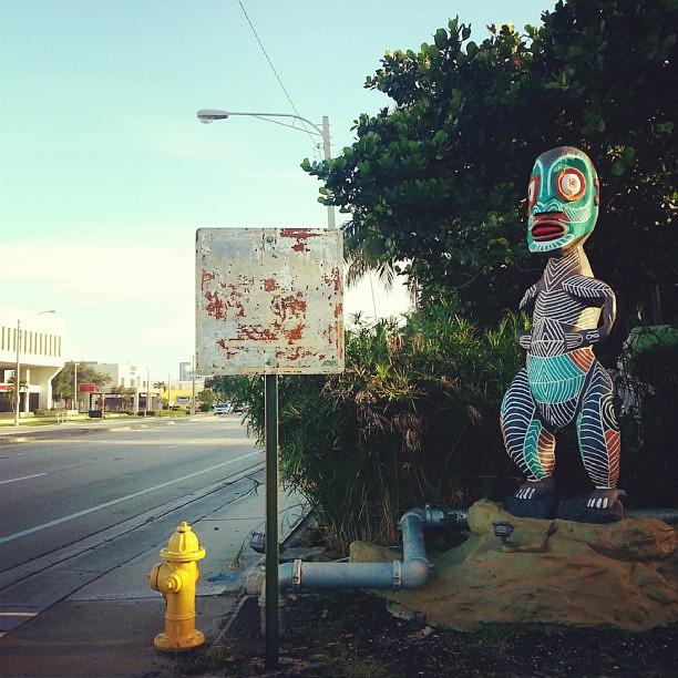 Fort Lauderdale, FL