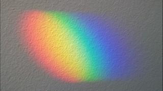 Spectrum | by Bopuc