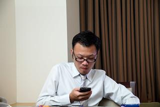 20131006-0086.jpg | by rox.chen