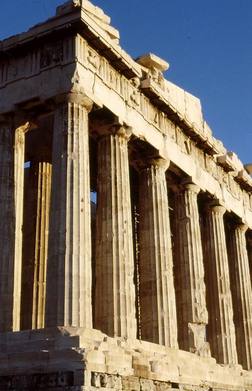 Atene-0003