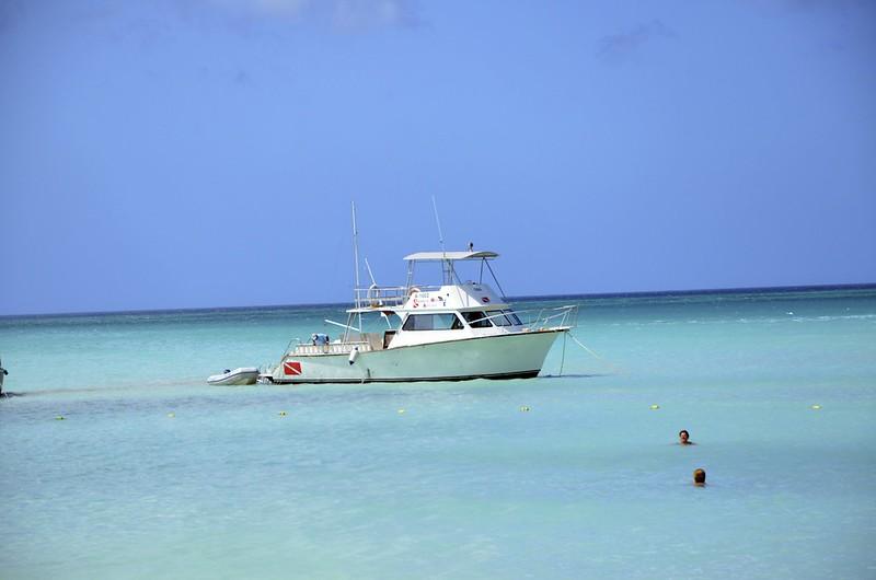 A-Jan 20th - Feb 3rd 2012 Aruba 328