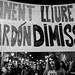 12_02_2014 Manifestación contra la ley del aborto