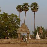 07 Kampong Cham 14
