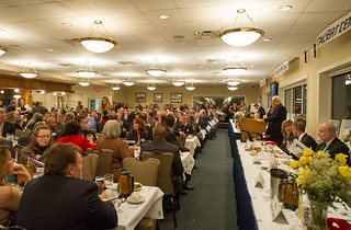 The 16th Annual Louis L. Goldstein Dinner | by MDGovpics