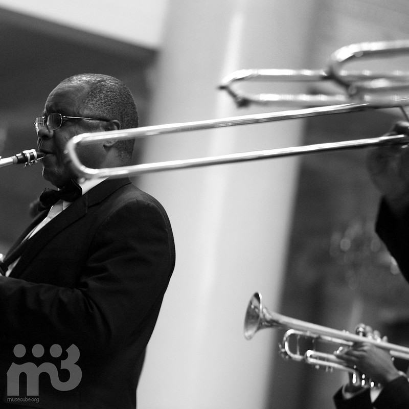 The_Duke_Ellington_Orchestra011