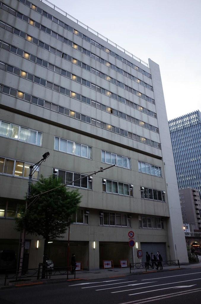 公社 供給 東京 住宅 都 都民住宅入居者募集|東京都