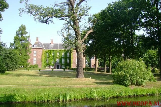 Utrecht               05-07-2008      30 Km (7)