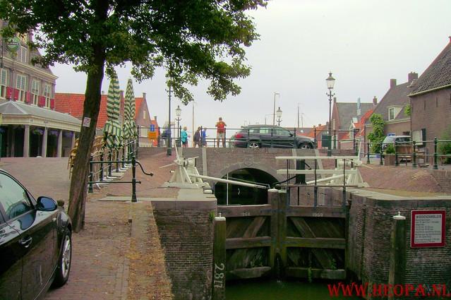Monnickendam        31-05-2008         40 Km (83)