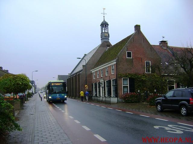 Maarten Luther Wandeling 30 KM (19)