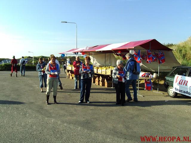 06-06-2009    De Kippenloop 42 Km (32)