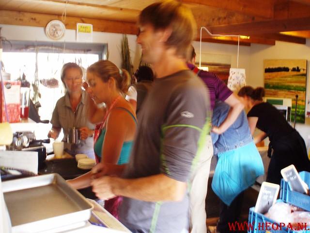 29-08-2009            Amersfoort      40 Km (56)