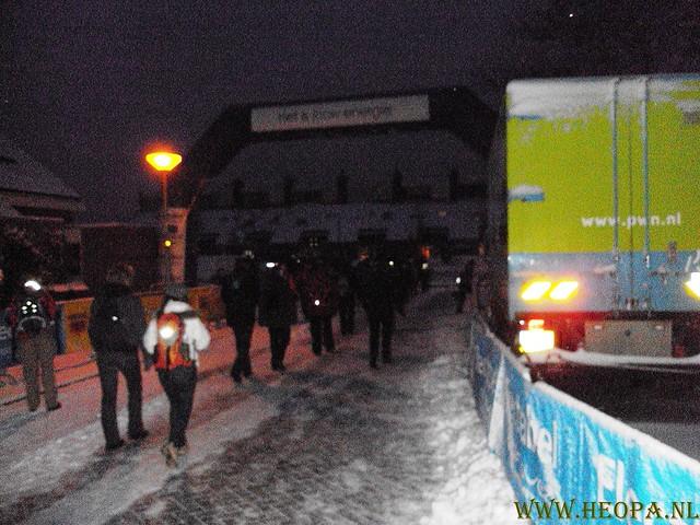 2e dag Egmond 21 Km   (12)