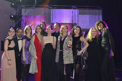 Gala VII Premis Gaudí
