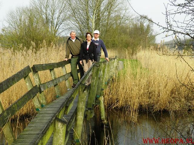 Almere Op Stap 94 30.6 Km  (17)