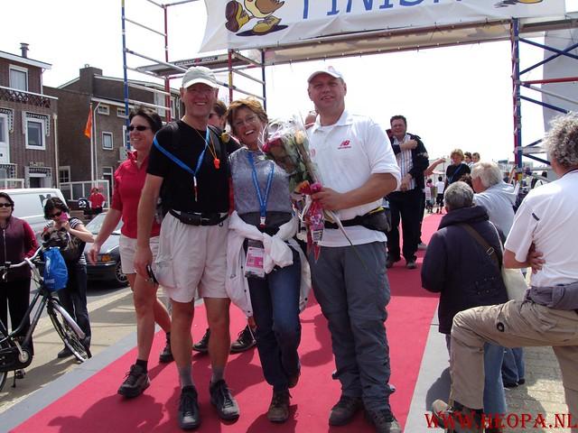 06-06-2009    De Kippenloop 42 Km (128)