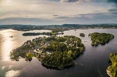 Bostad - Folkbladet