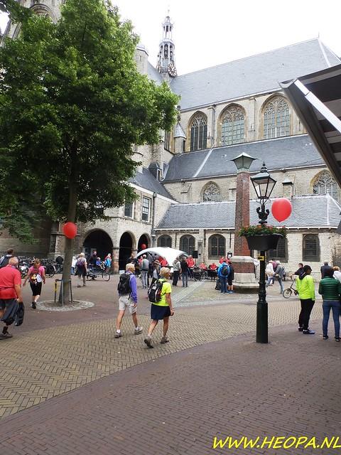 2016-06-18 Plus 4 daagse Alkmaar 4e dag 25 Km (124)