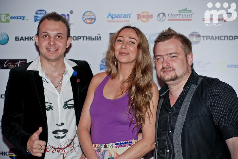 28052013_Korston_Gazmanov_Musecube_i.evlakhov@mail.ru-113
