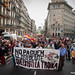 01_06_2013 Manifestación contra la Troika