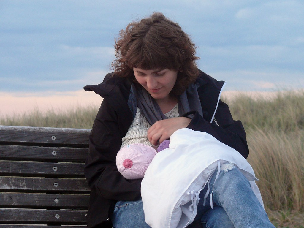 Image result for breastfeeding in public