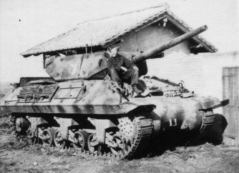 M10-03
