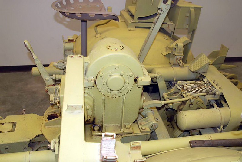 88mm FLAK 36 (6)