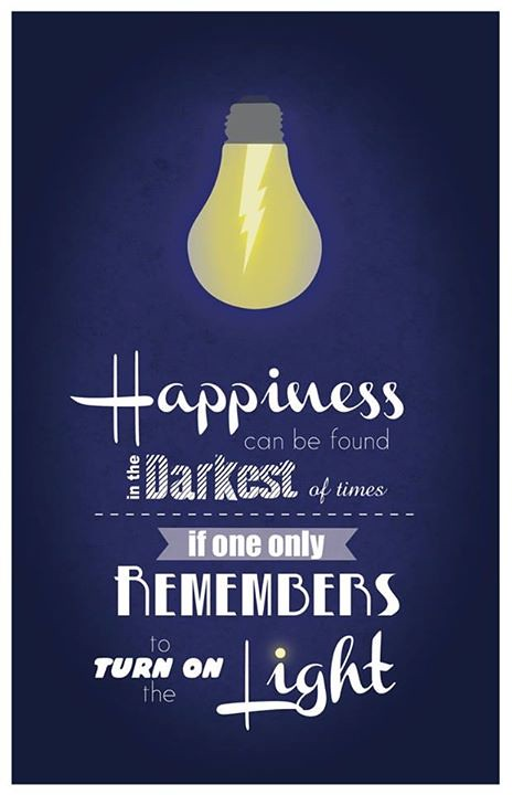 happiness can be found harry potter quote facebook flickr
