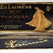 COLLECTION: TINS LAURENS