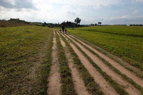 lithuania meškuičiųseniūnija šiauliaicounty