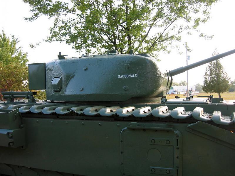 Churchill Mk1 (1)